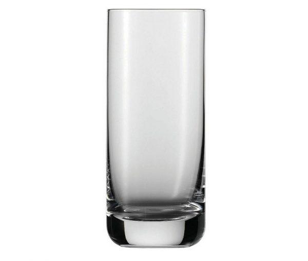 Schott Zwiesel Convention Iced Beverage Glass