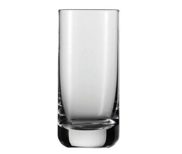 Schott Zwiesel Convention Long Drink Glass