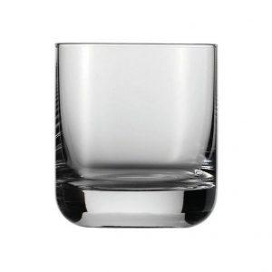 Schott Zwiesel Convention Whiskey Glass