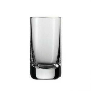 Schott Zwiesel Convention Shot Glass