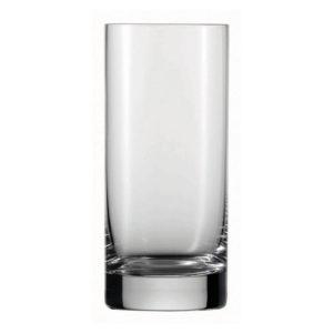 Schott Zwiesel Iceberg Iced Beverage Glass