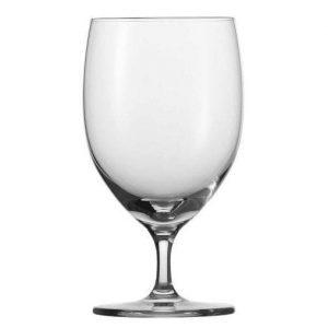 Schott Zwiesel Cru Classic Water Goblet