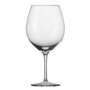 Schott Zwiesel Cru Classic Burgundy Wine Glass
