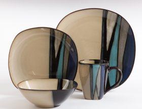 Dinnerware Cookware Glassware Ceramic Bath Accessories