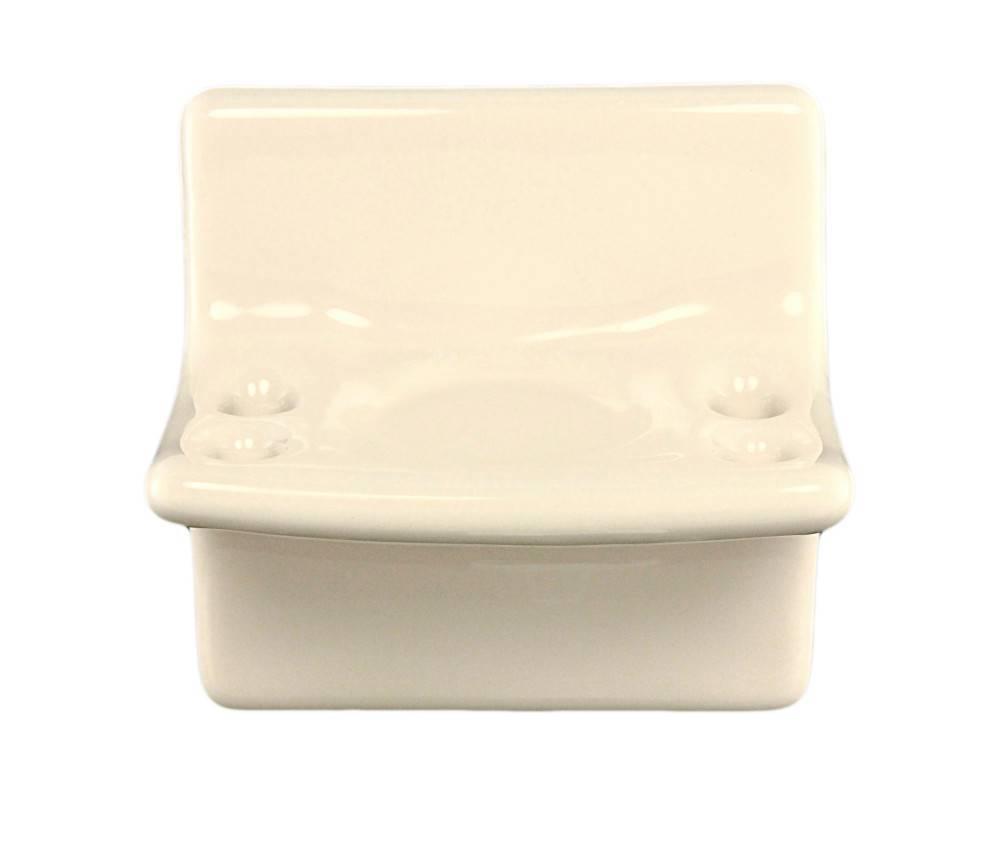 Vanity Toothbrush Holder Proseries Bone Ceramic Plum