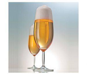 beer-glasses-schott-zwiesel