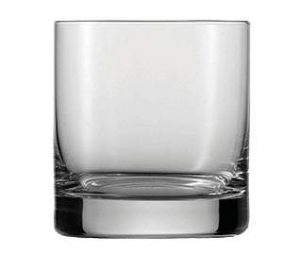 Schott Zwiesel Paris Iceberg Double Old Fashioned Glass