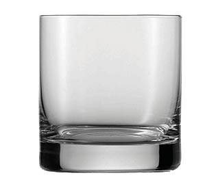 schott zwiesel single old fashioned 43 products whisky glass 276 ml / h: 90 mm schott zwiesel gläser, 'basic bar classic by charles schumann' 15,90 € incl german vat, plus shipping usually shipped within 14 days add to cart schott zwiesel gläser, 'basic bar surf by charles schumann' double old fashioned glass double old fashioned glass 369.