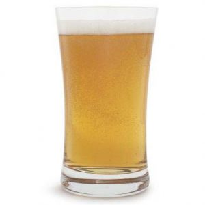 Pint-Beer-Glass