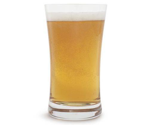 Pint-Beer-Glass