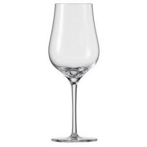 Schott Zwiesel Concerto Riesling Wine Glasses