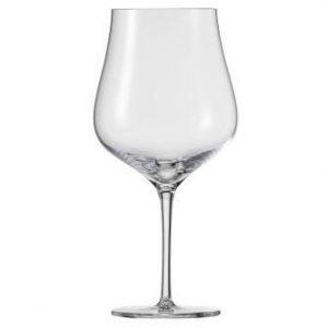 Schott Zwiesel Concerto Burgundy Wine Glasses