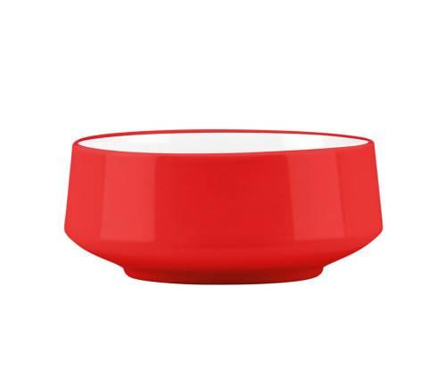 Dansk Kobenstyle Chili Red Small All-Purpose Bowl