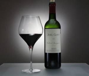 Finesse-red-wine-glass