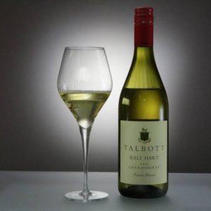 Schott-Zwiesel-Finesse-White-wine-glass