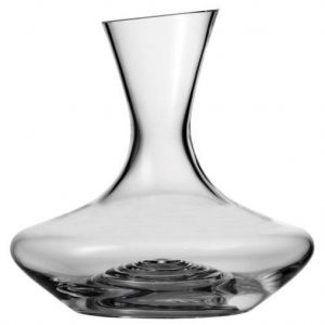 Schott Zwiesel Pollux Wine Decanter