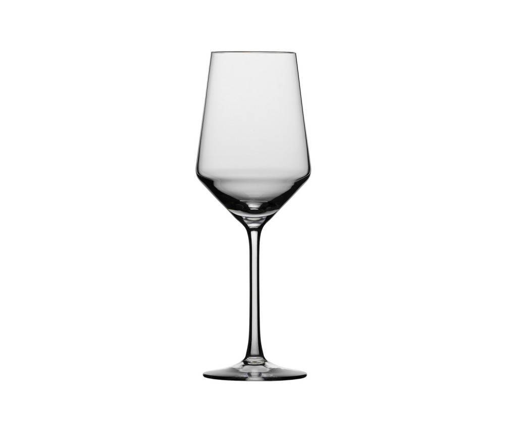 Type Of Glass To Drink Riesling Wine
