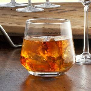Schott-Zwiesel-Pure-Double-Old-Fashioned-Whiskey-Glass