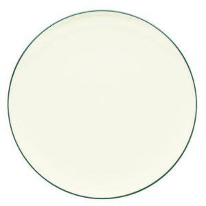 Noritake-Colorwave-Spruce-Coupe-Salad-Plate