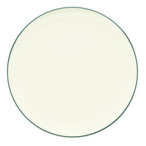 Noritake-Colorwave-Spruce-Coupe-Dinner-Plate
