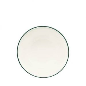 Noritake-Colorwave-Spruce-Soup-Bowl