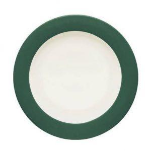Noritake-Colorwave-Spruce-Rim-Pasta-Bowl