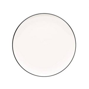 Noritake-Colorwave-Coupe-Salad-Plate