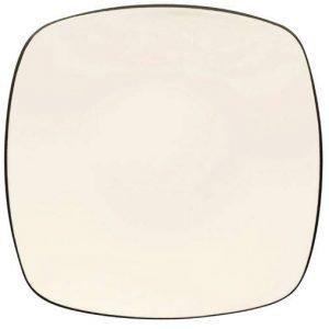 Noritake-Colorwave-Graphite-Square-Platter