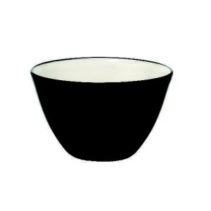 Noritake-Colorwave-Graphite-Mini-Bowl