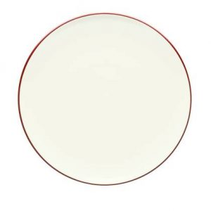 Noritake-Colorwave-Raspberry-Coupe-Salad-Plate