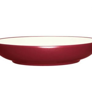 Noritake-Colorwave-Raspberry-Pasta-Serving-Bowl