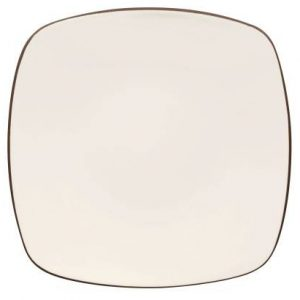 Noritake-Colorwave-Chocolate-Square-Platter