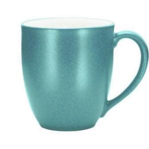 Noritake-Colorwave-Turquoise-Coffee-Mug