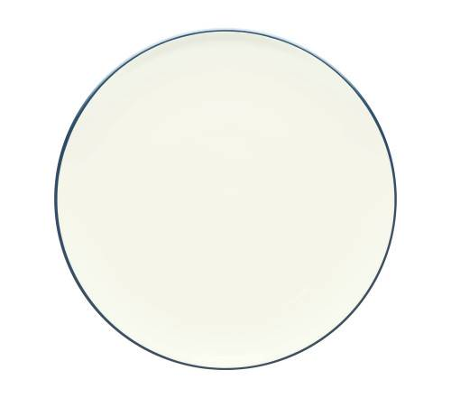 Noritake-Colorwave-Blue-Coupe-Dinner-Plate