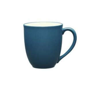Noritake-Colorwave-Blue-Mug
