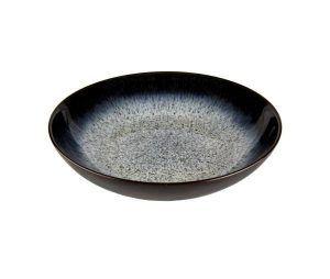 Denby Dinnerware Halo Pasta Bowl