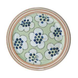 Denby Dinnerware Heritage Orchard Accent Salad Plate