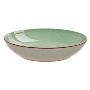 Denby Dinnerware Heritage Orchard Pasta Bowl