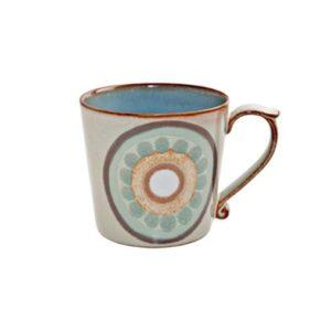 Denby Dinnerware Heritage Terrace Accent Mug