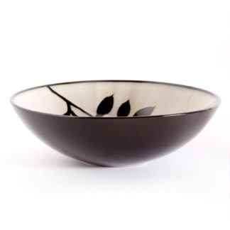 Gibson Kai Serving Bowl