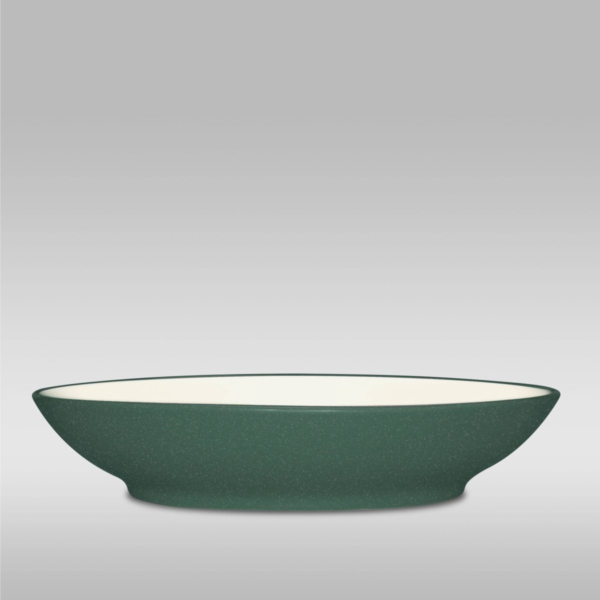 Noritake Colorwave Spruce Coupe Pasta Bowl