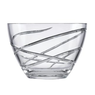 Lenox Adorn Crystal Bowl