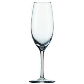 Schott Zwiesel Cru Crystal Classic Champagne Glass