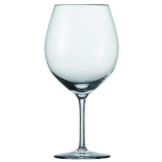 Schott Zwiesel Cru Classic Crystal Burgundy Wine Glass