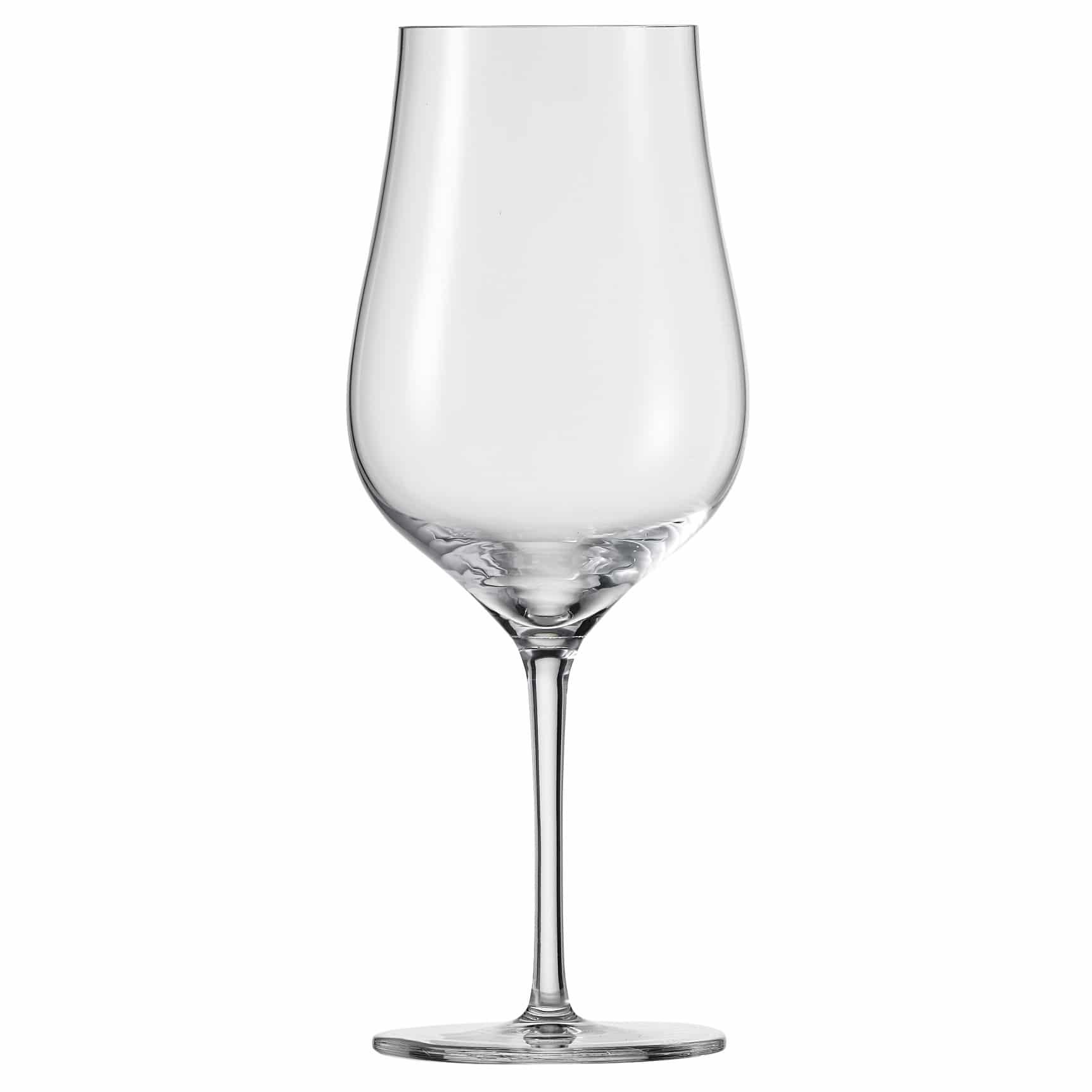 Schott Zwiesel Tritan Crystal Concerto Red Wine Glass