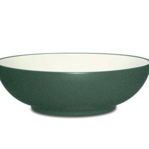 Noritake Colorwave Spruce Vegetable Bowl