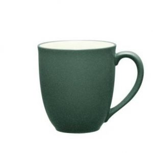 Noritake Colorwave Spruce Coffee Mug