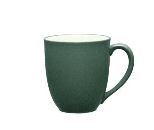 Noritake Colorwave Spruce Coffee Mug