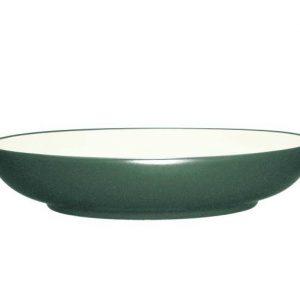 Noritake Colorwave Spruce Pasta Bowl
