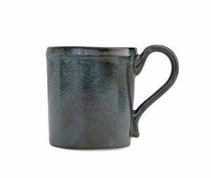 DV Fortessa STON Twilight Mug